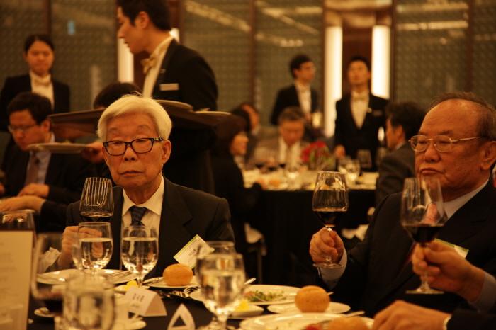 2012년 탄소문화상 IMG_3298.jpg
